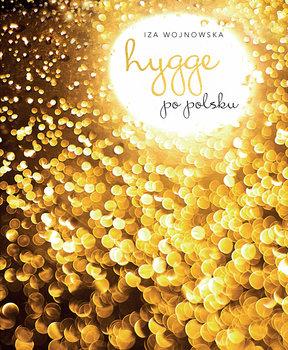 hygge-po-polsku-w-iext51864742