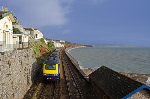 south-west-railway